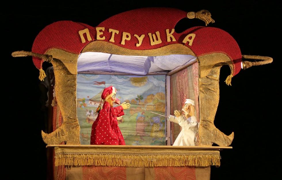 Театр Петрушки.jpg