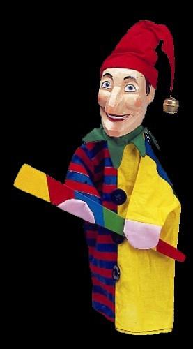 Петрушка - кукла-перчатка 1.jpg