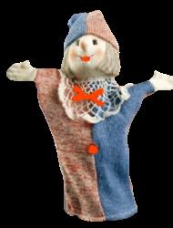 кукла-перчатка Петрушка.png