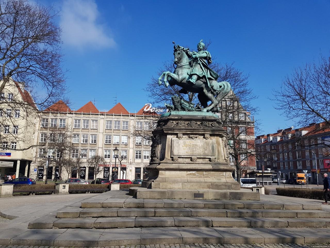 Памятник королю - Гданьск.jpg