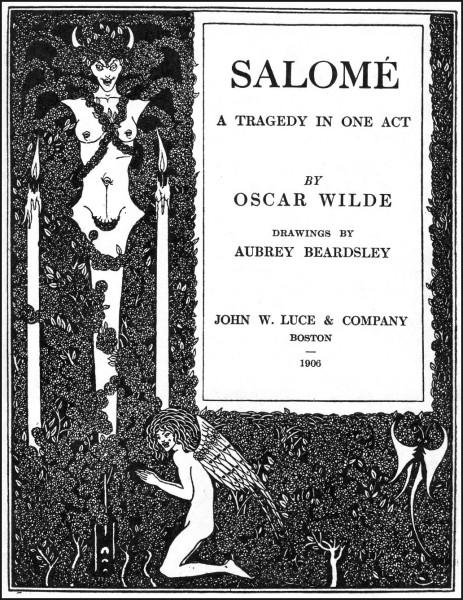 02_salome_1906_beardsley_title