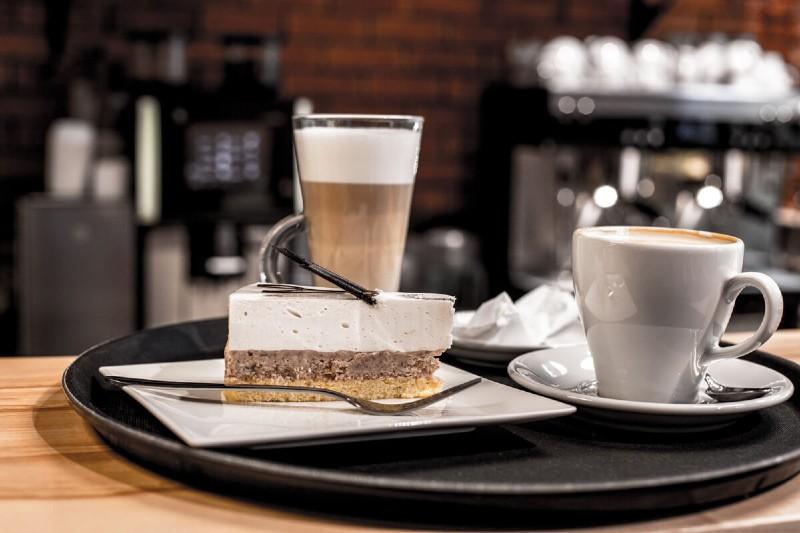 Вроцлав - кафе.jpg