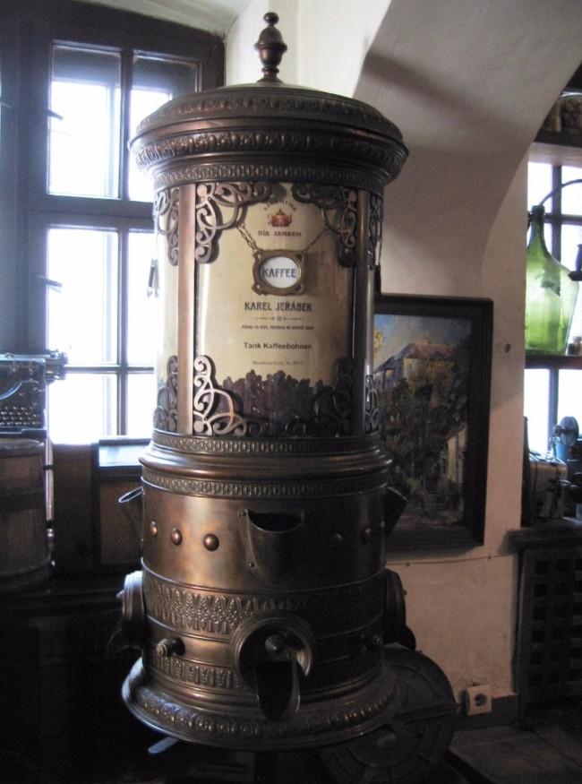Кофейный аппарат порционного кофе.jpg