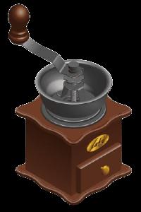 кофейная мельница.png