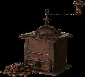 кофейная мельница 3.png