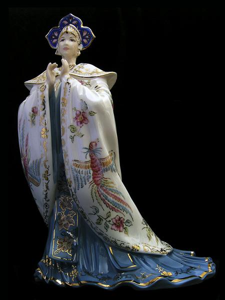Принцесса Турандот.jpg