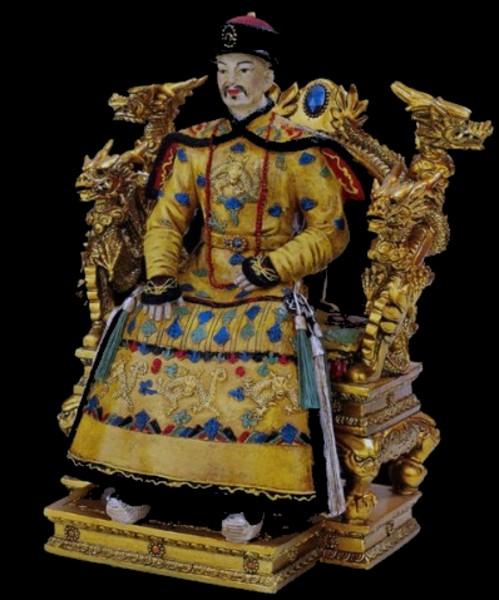 Китайский император на троне Дракона - Россия - компания Скульптура ВС - композит.jpg