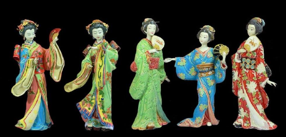 Наложницы императора - китайский фарфор.jpg