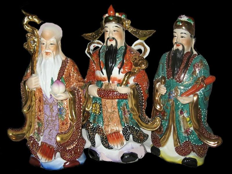 Три мудреца - фигурки счастья.jpg