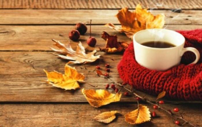 кофе - осень.jpg