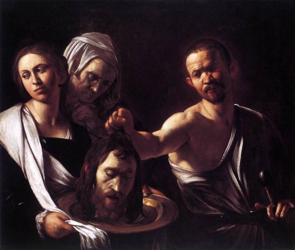 Salomé-recibe-la-cabeza-de-Juan-el-Bautista-Caravaggio-1024x869