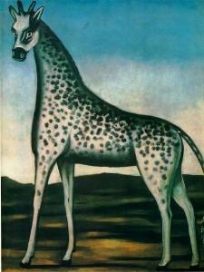 449px-Pirosmani__Giraffe