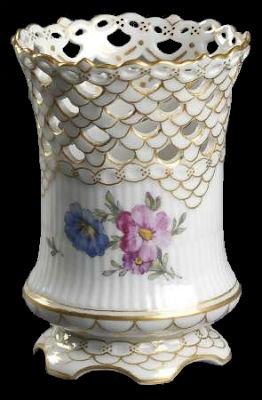 royal_copenhagen_saxon_flower_4_round_cigar_cup_P0000080197S0015T2