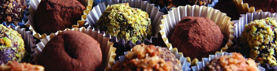 шоколадные-конфеты-ручной-работы