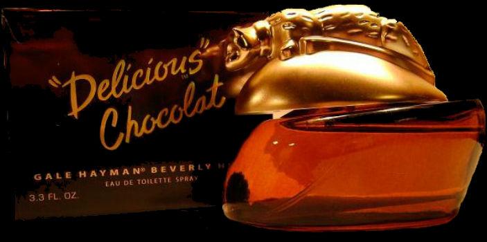 1343280336_chocolate-perfume-3