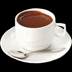 hot-chocolate-dop