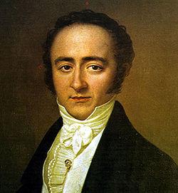 250px-Franz_Xaver_Mozart_(Wolfgang_Jr)_1825