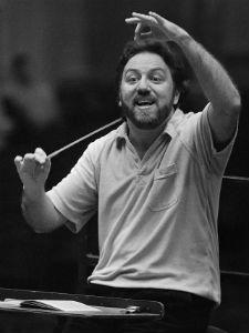 Riccardo_Chailly_(1986)