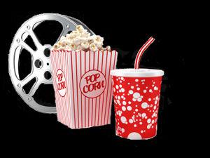 online-kinoteatr