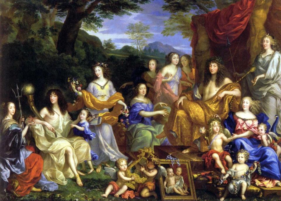 1280px-Louis14-Family