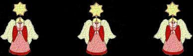 angelaars5a