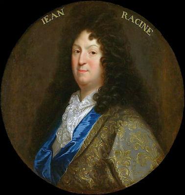 Jean-Baptiste-Racine-555x588