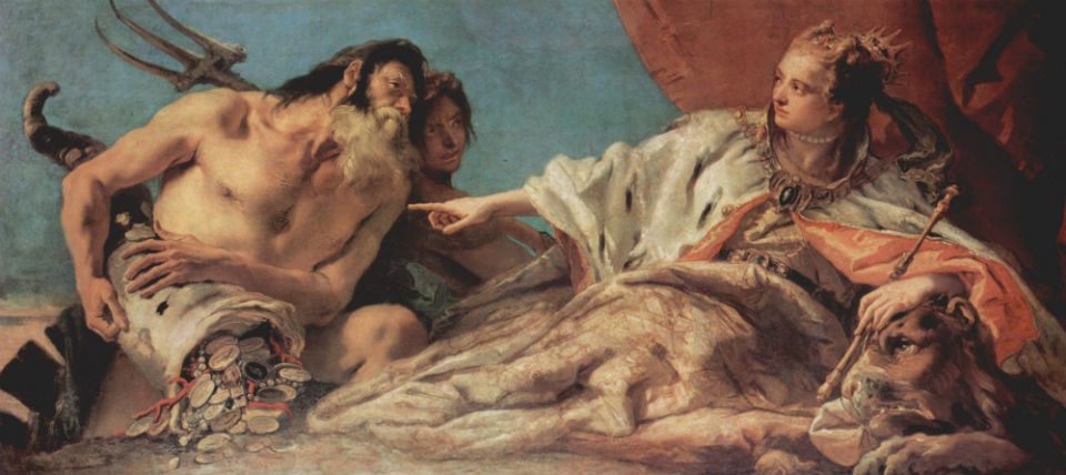 Giovanni_Battista_Tiepolo_080
