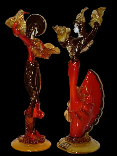 Hudozhestvennoe-steklo-Bal (2)