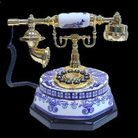 42759192_147_0_big_retro_telefon_g20_01_big