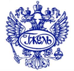 Aorgovyy-dom-Gzhel-Gzhel-farfor-fayans-keramika-narodnyy-promysel-normal