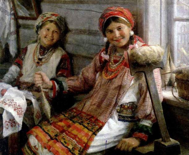 1322255543_a-rabotoy_-podrugi_-1935