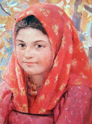 1322255576_russkaya-krasavica4