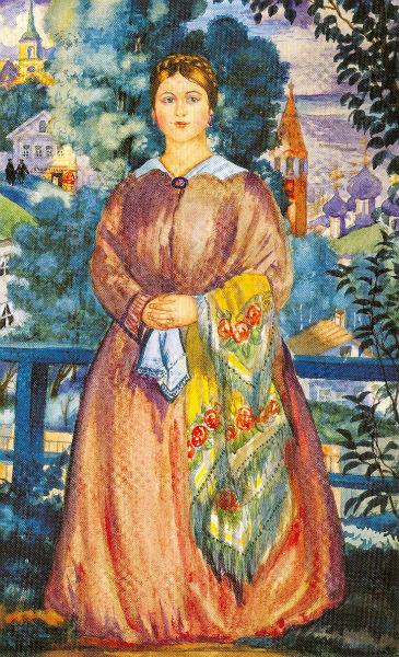 kartina-kustod-kupchiha-19190001