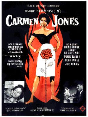 Carmen=Jones