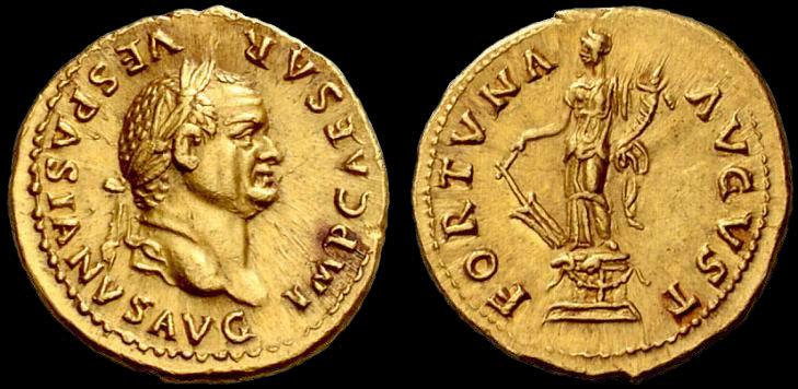 Vespasian_aureus_Fortuna-1