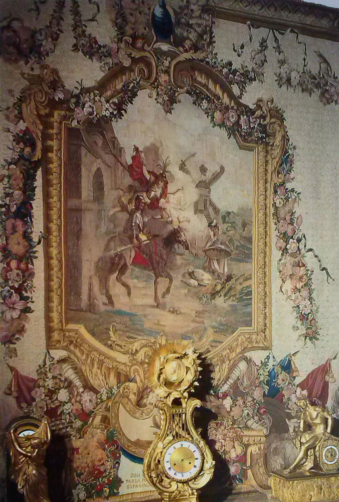 french_tapestry_01