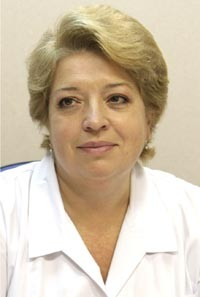 Ольга зубкова луганск фото дома