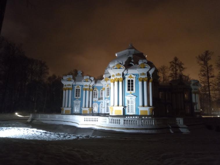 """"""" Есть городок в одном прекрасном парке...""""  ( Пушкин и Екатерининский парк ) - Страница 6 1025931_800"""