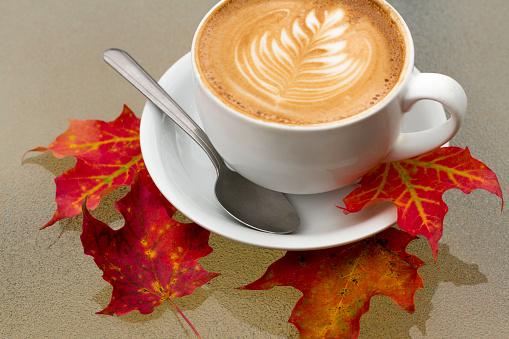 Приглашаем на кофе тайм... - Страница 10 891650_600