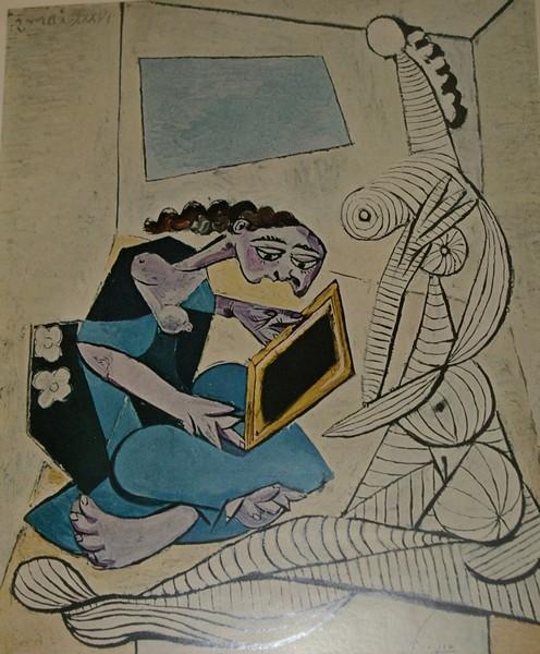 Пикассо-prev