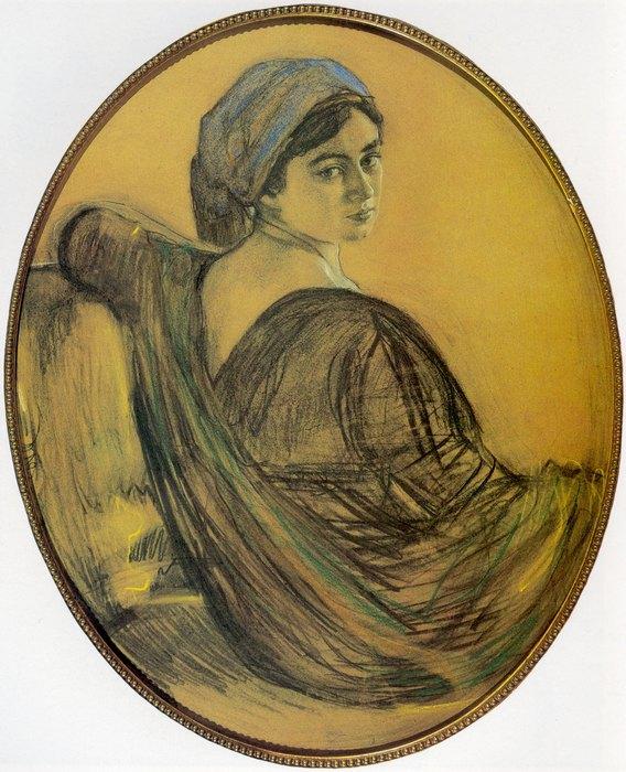 портрет Гиршман-prev