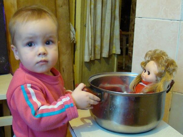 с куклой-prev