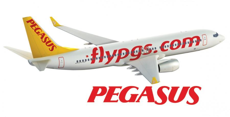1409050370_pegasus-logo.jpg
