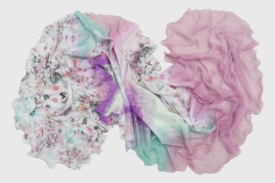 Scarf_Spring_In_Italy