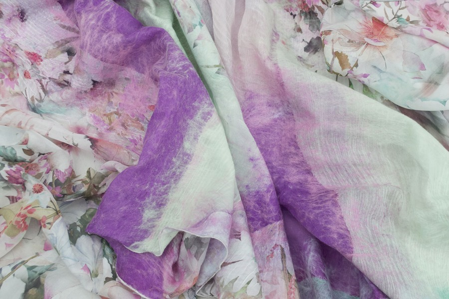 Scarf_Spring_In_Italy6