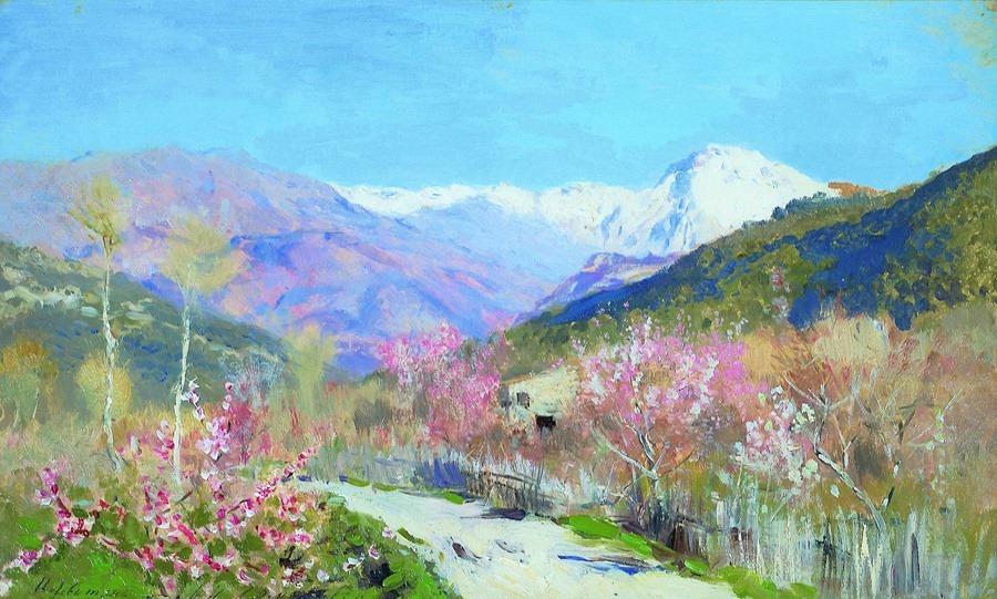 spring-in-italy-1890 (1)