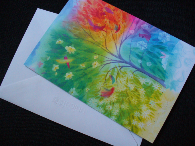 1------bday card 1
