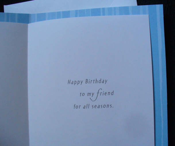 2------bday card 2