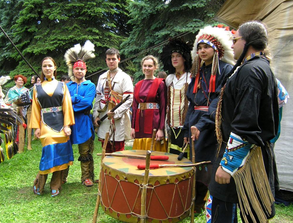 Ролевая игра индейцы копатель онлайн 2 скачать игру