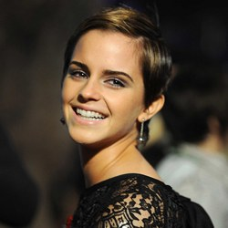 Emma-Watson-premier-Harry-Potter-2010-haircut1-174836_XL